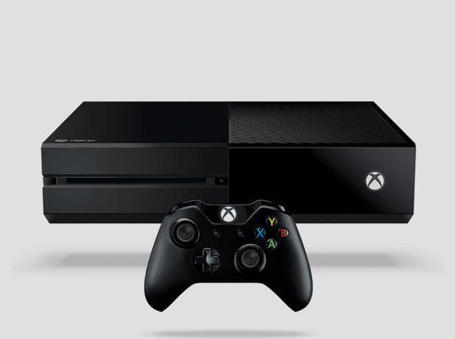 Xbox One получит поддержку Dolby Atmos и DTS:X уже на следующей неделе