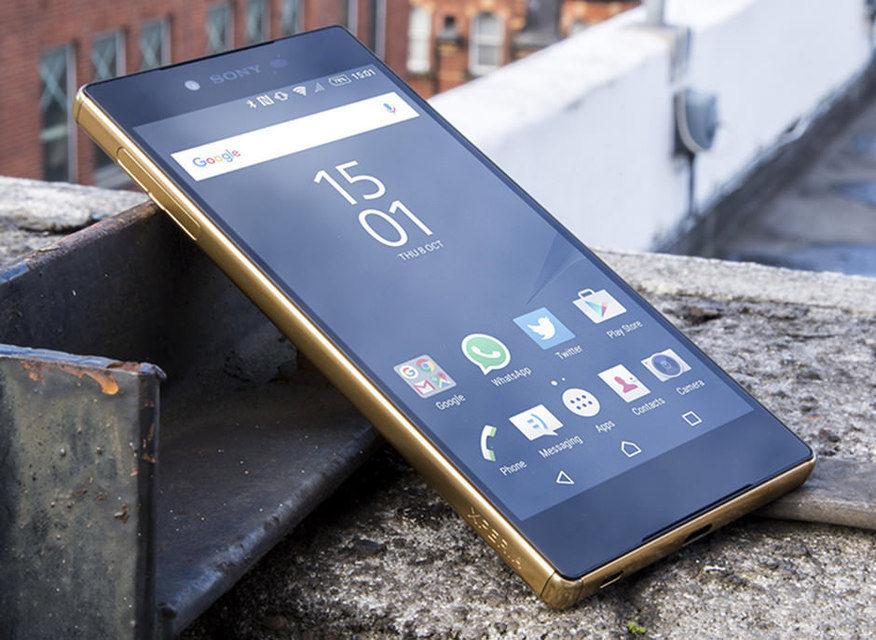 UHD Alliance объявила о начале программы HDR-сертификации для мобильных устройств