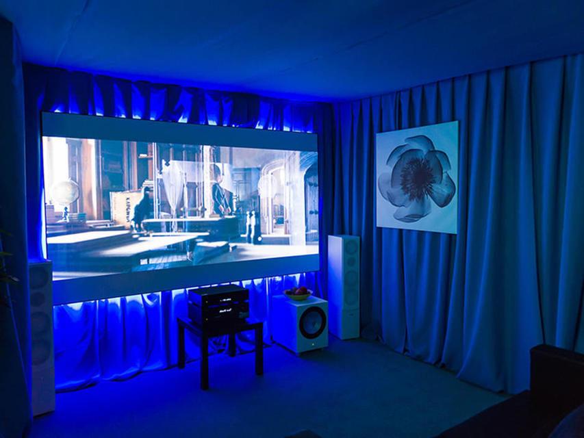 Hi-Fi & High End Show 2017: открыта регистрация на выставку