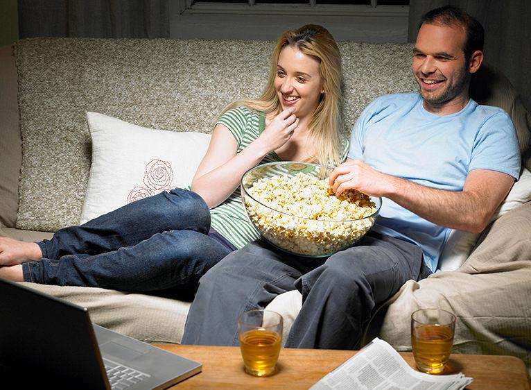 Исследование: только 9% людей готовы заплатить 25 долларов за домашний просмотр фильма в день премьеры