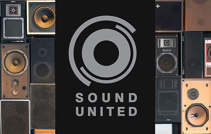 Sound United приобрела D+M Group