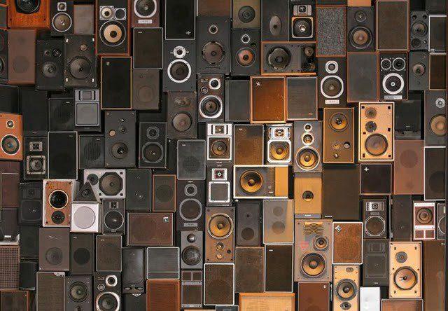Аналитики из Global Market Insights спрогнозировали развитие рынка домашней аудиотехники до 2022 года