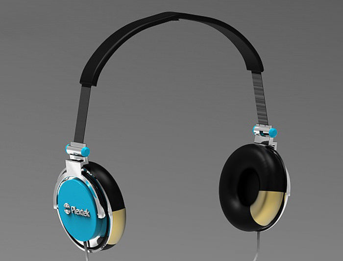 Британская технология выявит звон в ушах по сигналу в наушниках