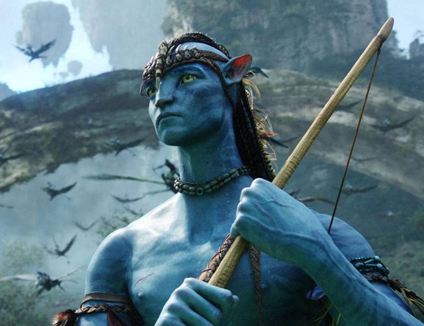 Съемки сиквела «Аватара» начнутся доконца этого года