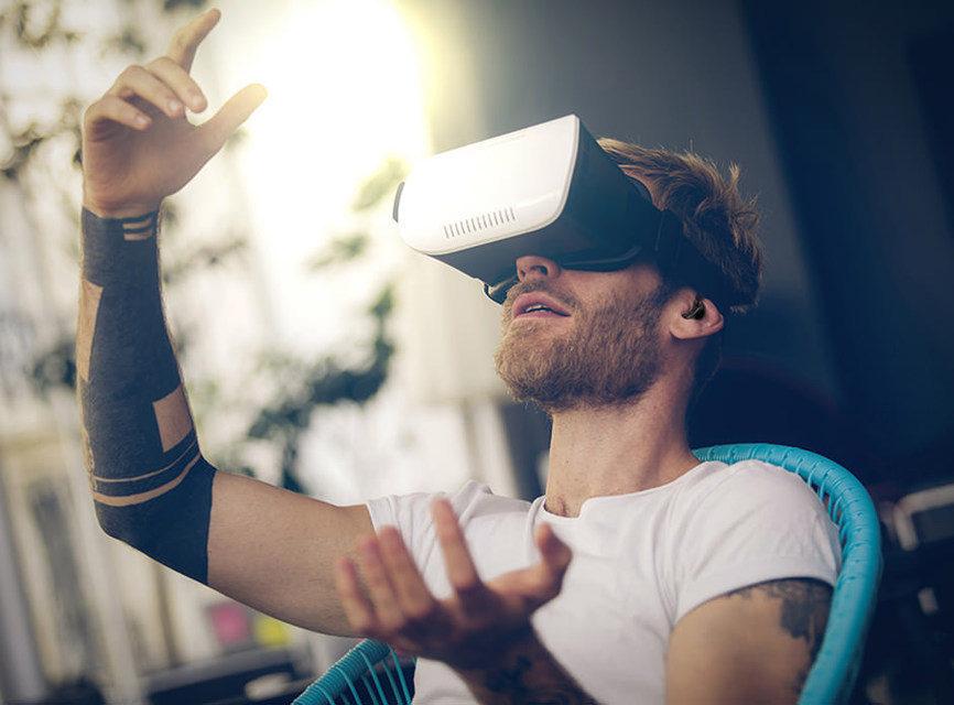 Dirac Research разработает инновационную систему VR-звукозаписи для смартфонов