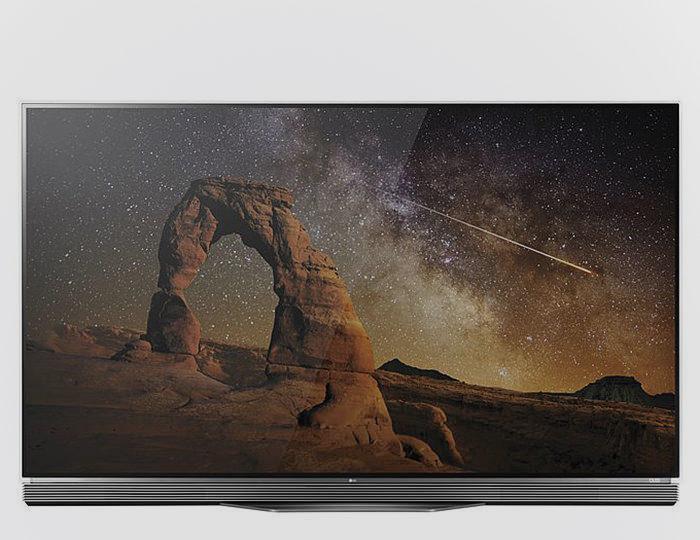 Эксперт считает, что потребителей стали меньше интересовать телевизоры с большими экранами