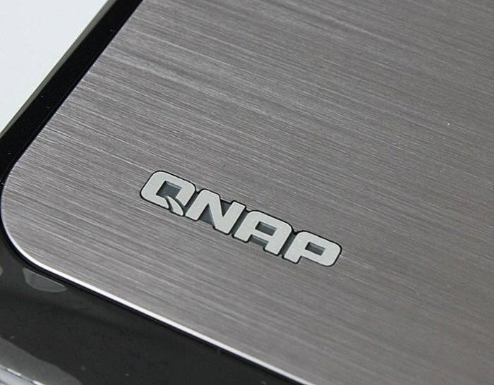 Компания Qnap совместно с Fibaro выпустит серверы для управления IoT-системами