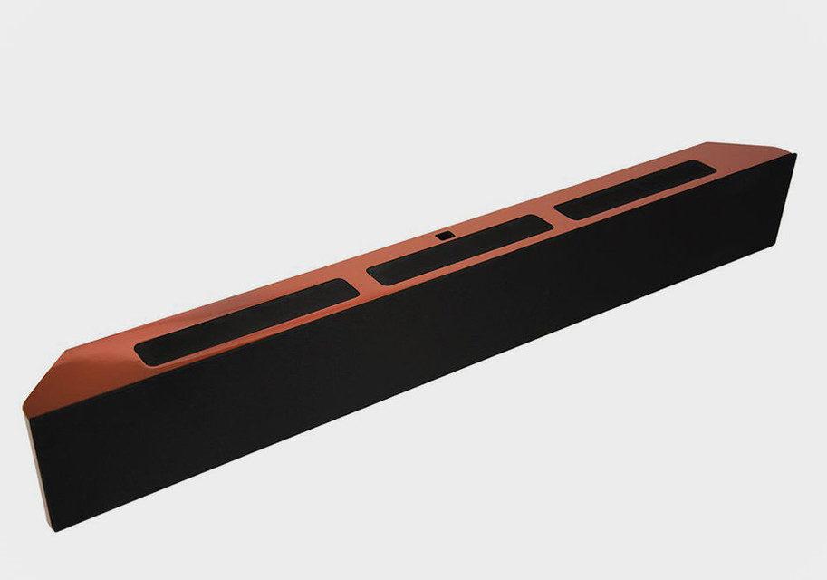 Американский стартап Next Level Acoustics представил серию коробов Elite для саундбаров