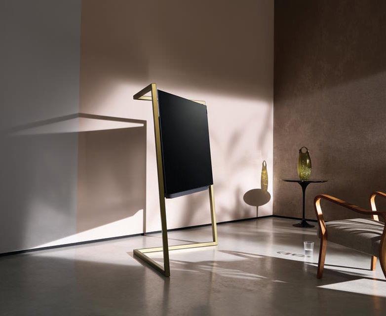 Loewe анонсировала OLED-телевизор bild 9 с поддержкой Dolby Atmos