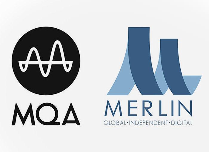 Merlin стал официальным партнером MQA