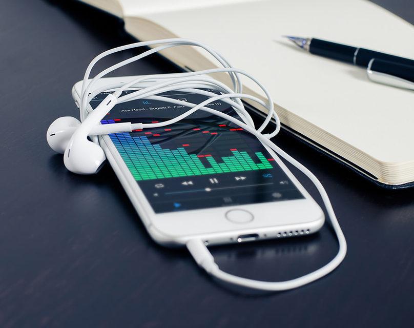Создатели MP3 официально объявили осмерти формата