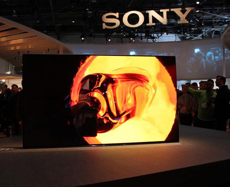 Sony начнет обновлять ОС смарт-телевизоров до Android 7.0 с 31 мая