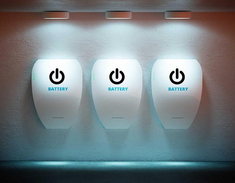 Китайские ученые придумали оптимизированную систему батарейного питания для умных домов