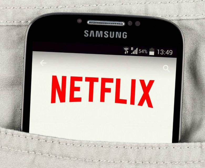 Последняя версия приложения Netflix отказывается работать на Android-смартфонах с root-правами