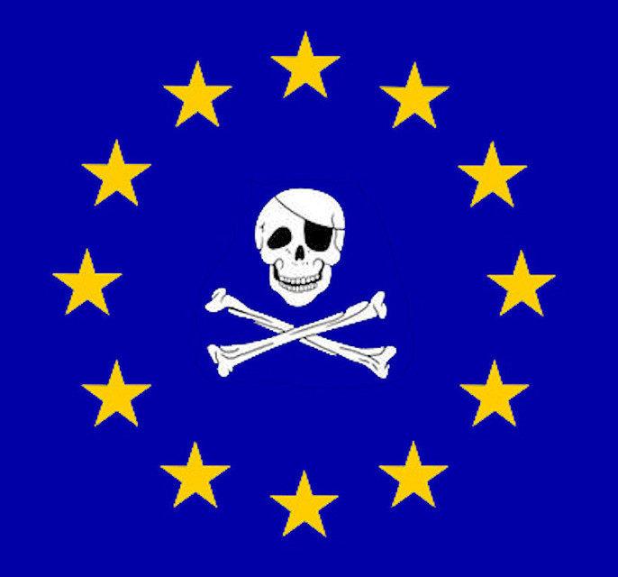 Высший европейский суд запретил продавать ТВ-приставки с предустановленным софтом для доступа к пиратским трансляциям