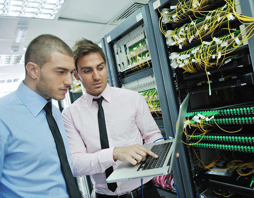 Опрос показал, что клиентам инсталляционных компаний нужны универсальные специалисты по AV-технике