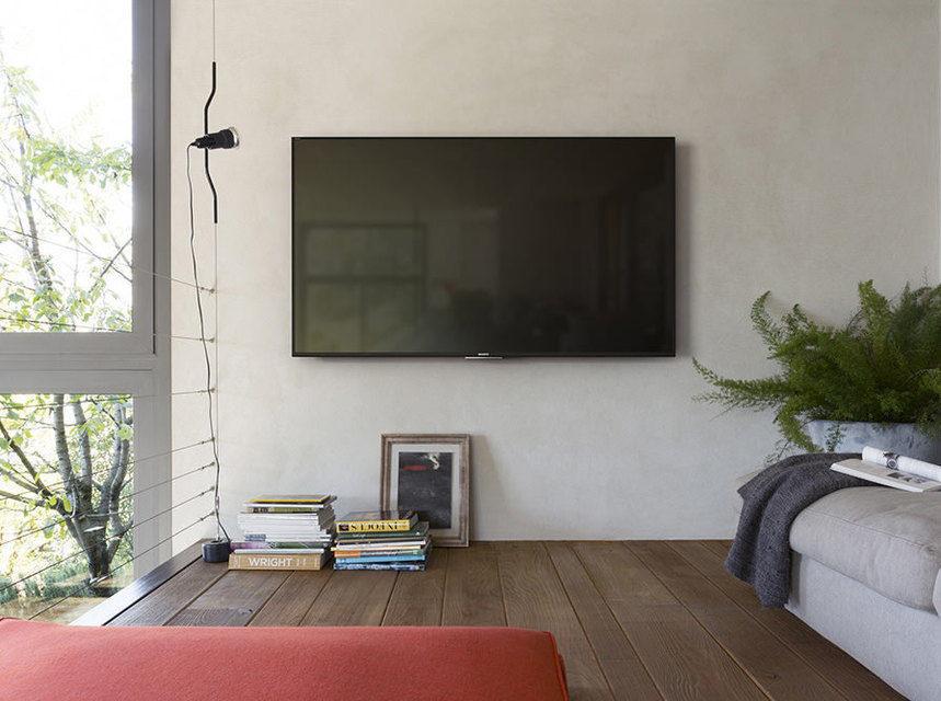 В США телевизоры Sony обогнали Samsung по востребованности среди инсталляторов