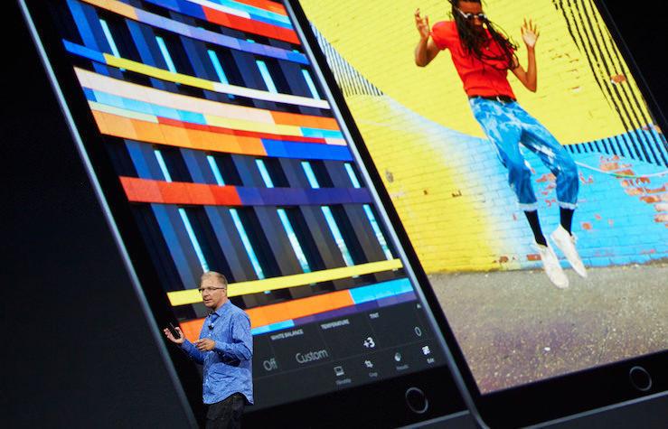 Apple добавила поддержку FLAC в iOS 11