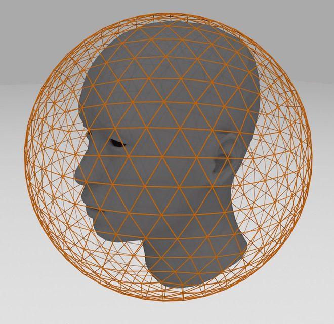 Персонализация пространственной обработки звука —будущее озвучки видеоигр и виртуальной реальности