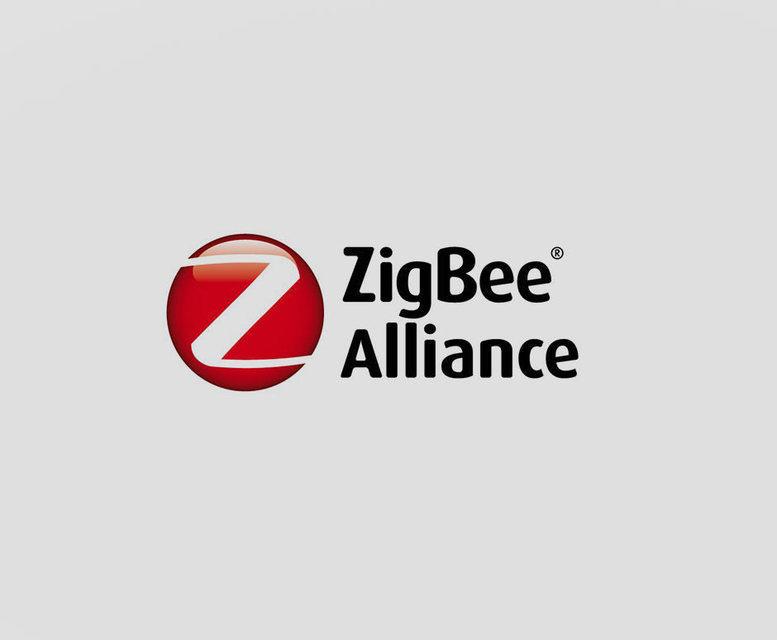 Zigbee Alliance представил сетевой протокол Zigbee PRO 2017 с поддержкой частот 2,4 ГГц и 800-900 МГц