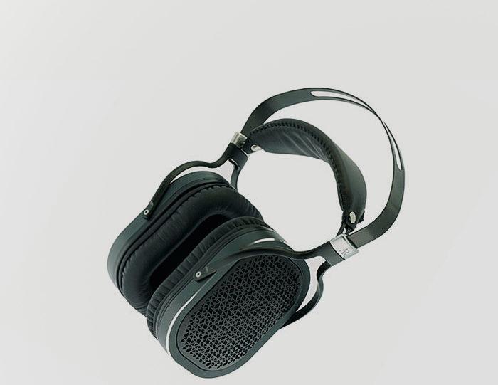 Acoustic Research выпустила магнитопланарные наушники AR-H1 за 599 долларов