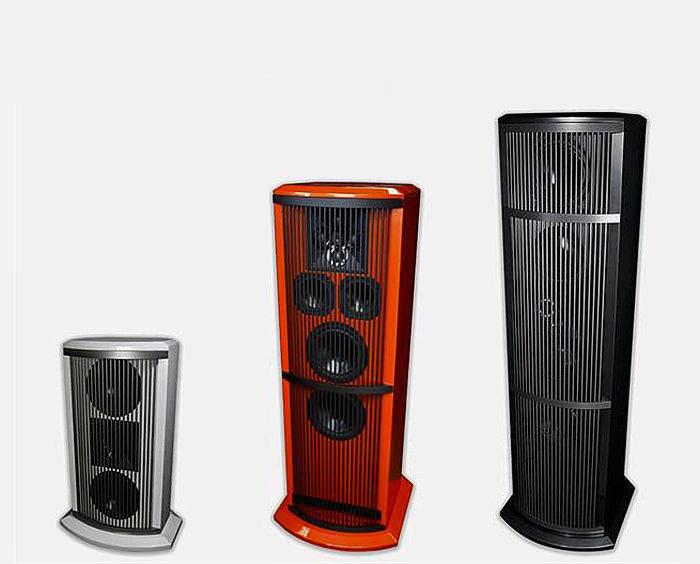 James Loudspeaker представила акустику Q-Series с возможностью кастомизации по параметрам заказчика