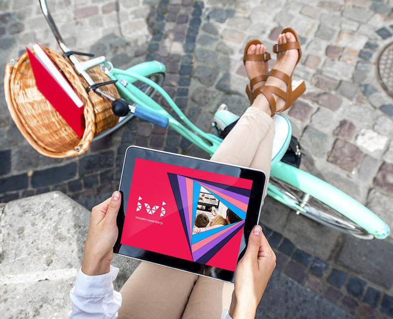 Фильмы и сериалы из библиотеки ivi стали доступными для офлайн-просмотра на Android