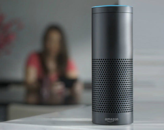 CasaTunes добавила поддержку голосового помощника Amazon Alexa всем мультирумным аудиосистемам