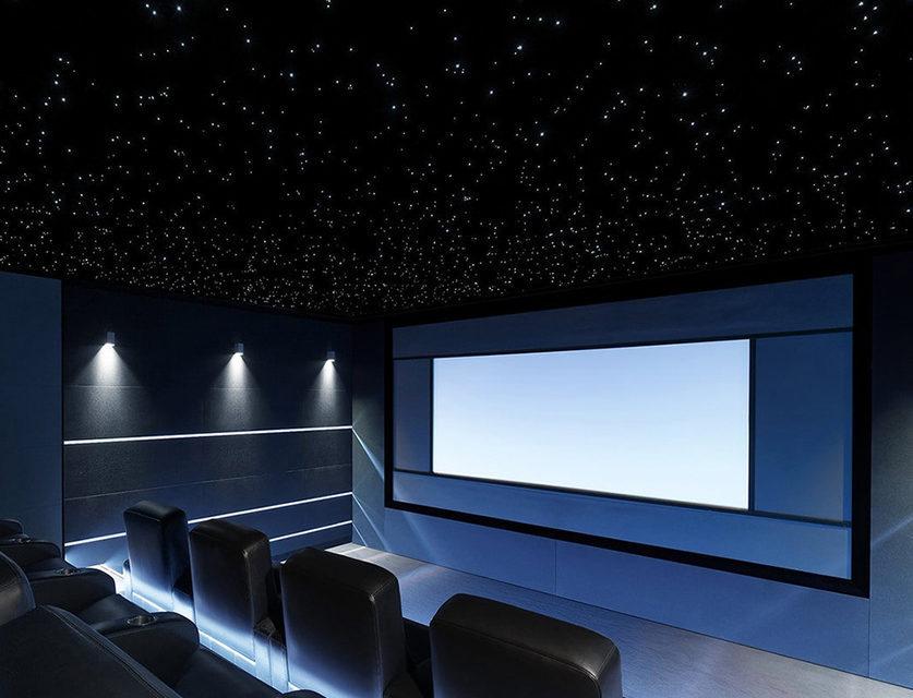 En-Trade Distribution стала российским дистрибьютором Screen Excellence и Audio Excellence