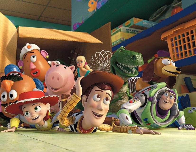 Disney запустит собственный стриминговый сервис
