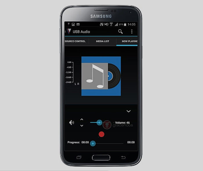 Convert Technologies выпустила приложение Vinyl Recorder для оцифровки винила с помощью смартфона