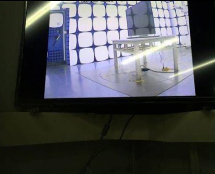 Слухи: Apple разрабатывает OLED-телевизор