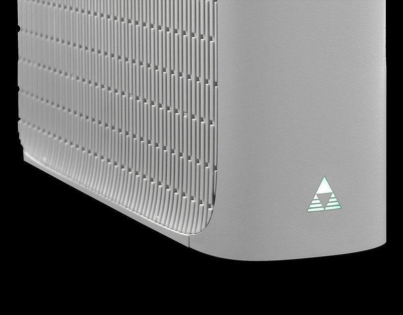 Control4 выпустила сетевой усилитель Triad One с поддержкой Alexa и стриминговых сервисов