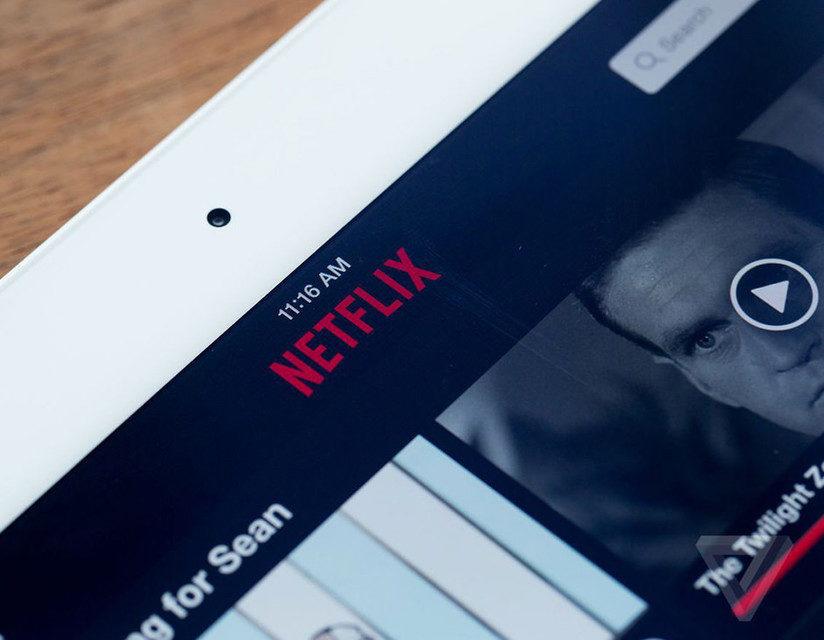 Netflix добавил поддержку HDR для свежевышедших iPhone и iPad