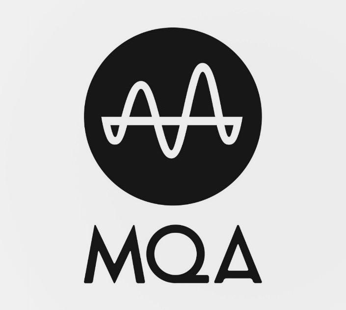 MQA анонсировала новых партнеров на IFA 2017
