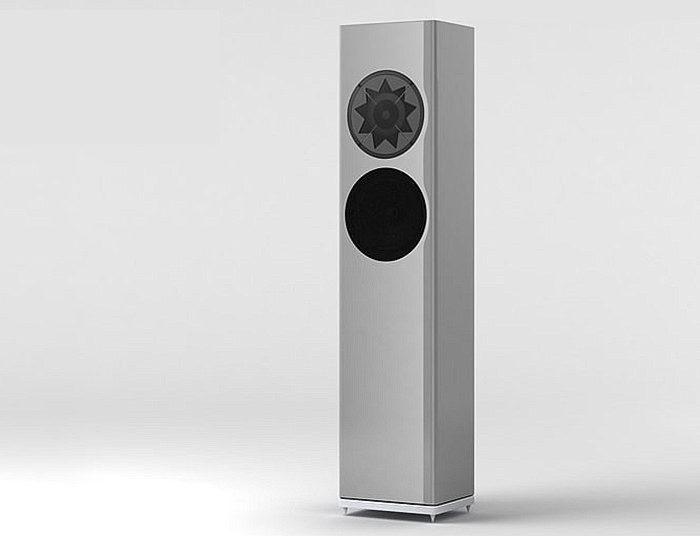 Manger Audio выпустила два варианта фильтров для работы Linn Exaktbox с колонками P1 и Z1