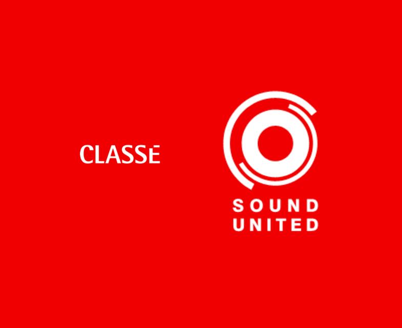 Sound United приобрела Classe