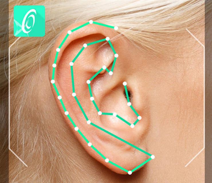 Creative Super X-Fi: технология трехмерного звука на основе фотографии ушей