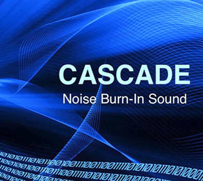 TARA Labs опубликовала трек Cascade Noise для прогрева аудиосистем