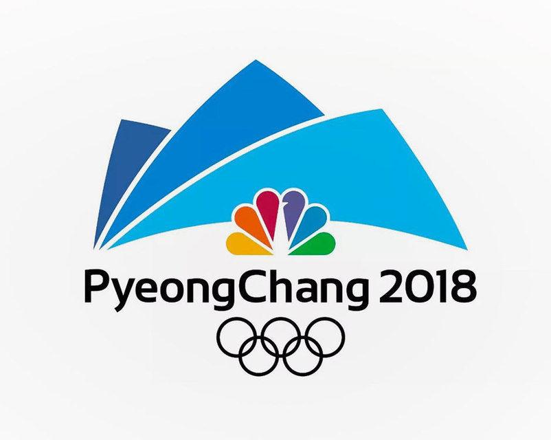 Зимняя Олимпиада 2018 будет транслироваться в 4K и HDR