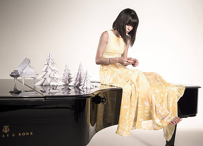 120-летие Deutsche Grammophon: теперь на видео
