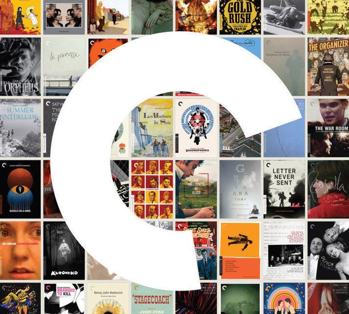 WarnerMedia создаст стриминговый сервис Criterion Channel на базе FilmStruck