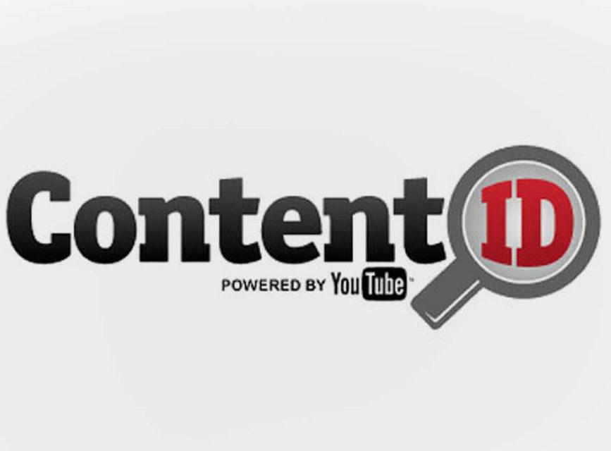 Пользователи YouTube собрали подписи за пересмотр алгоритмов Content ID