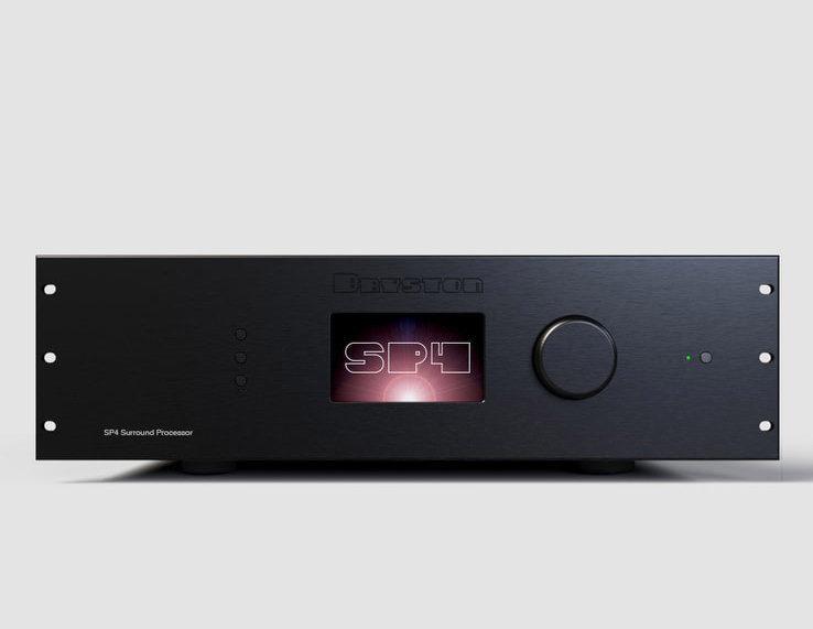 Bryston и StormAudio стали партнерами и анонсировали новые линейки продуктов