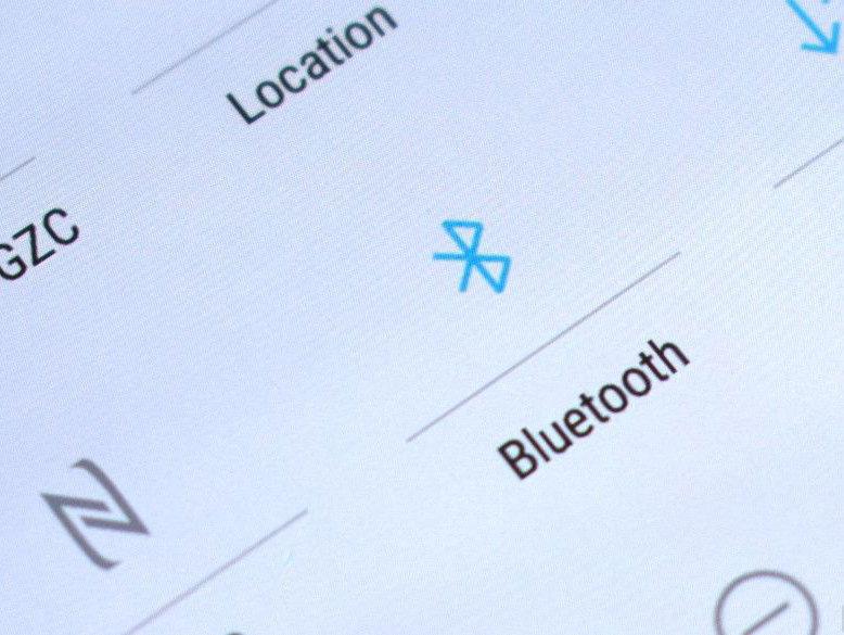 Qualcomm добавила мультирумные возможности для Bluetooth в чипсет Snapdragon 845