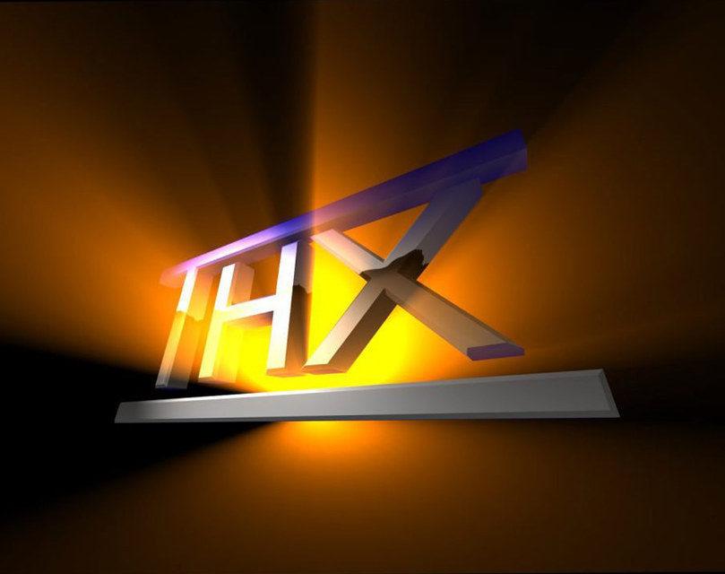 THX анонсировала платформу для создания и воспроизведения объемного звучания на всех устройствах