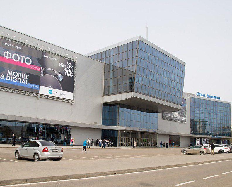 Российская выставка Hi-Fi & High End Show 2018 пройдет с 13 по 15 апреля