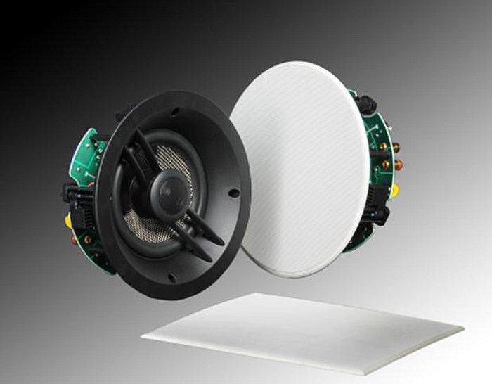 A&T Trade стала вторым российским дистрибьютором Triad Loudspeakers