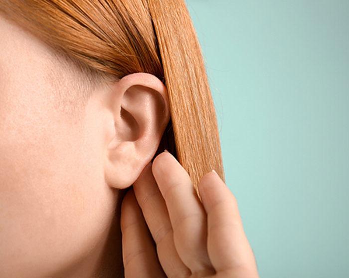 Исследование о слуховом параллаксе: в движении легче определить расстояние до источника звука