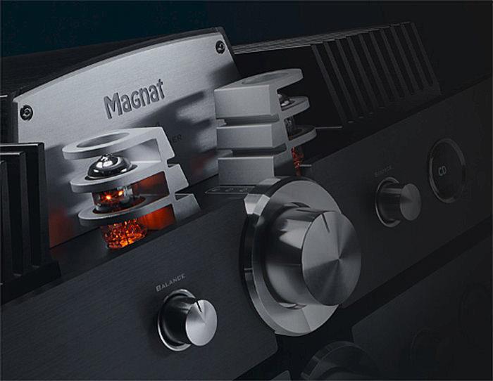 Magnat запустила российскую версию сайта